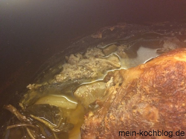 milchhuhn-sauce